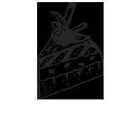 Plat Beroi - Restaurant - Patisserie de Jean-Baptiste Grangé